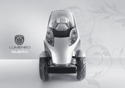 smera2 500x351 The Lumeneo Smera Science!