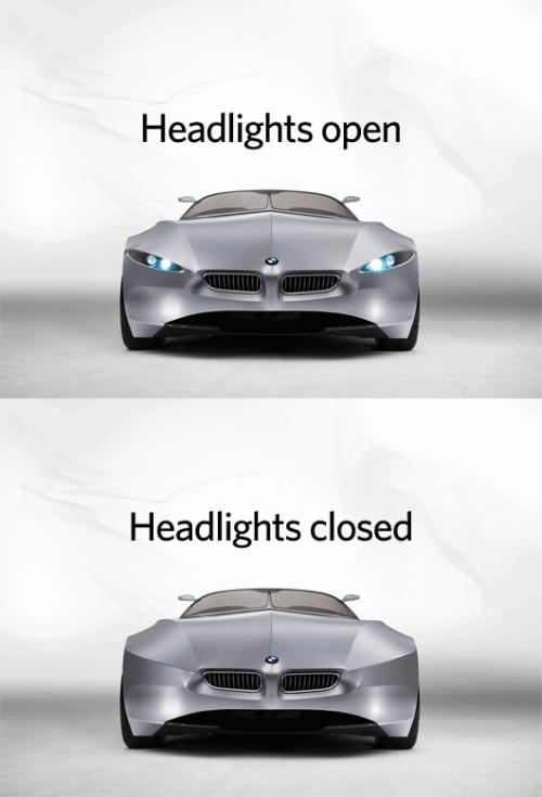 bmw-headlights.png (86 KB)