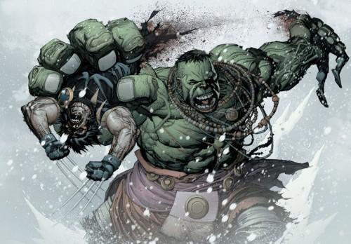 -Ultimate-Wolverine-VS-Hulk-.jpg (238 KB)