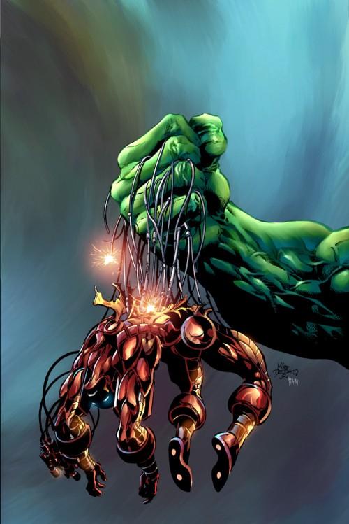 Incredible_Hulk_73_cover_by_Summerset.jpg (216 KB)
