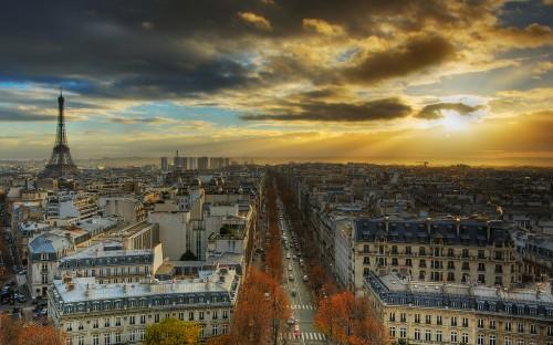 paris.jpg (475 KB)