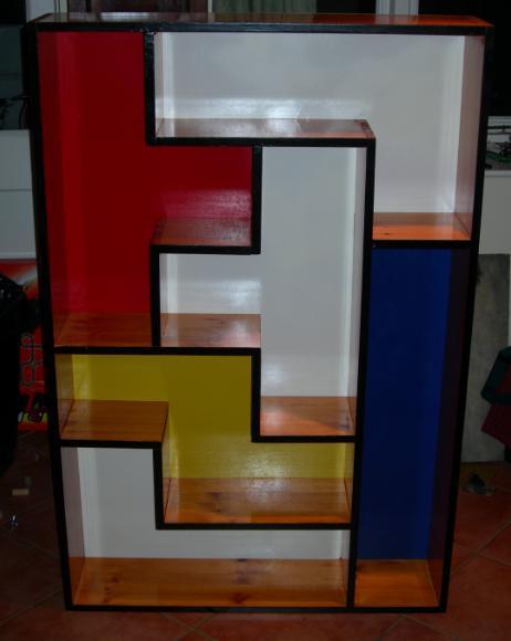 Tetris.jpg (23 KB)