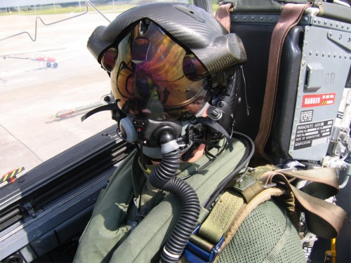 F-35_HMDS_Testing.jpg (197 KB)