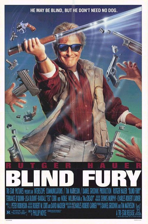 blind_fury.jpg (79 KB)
