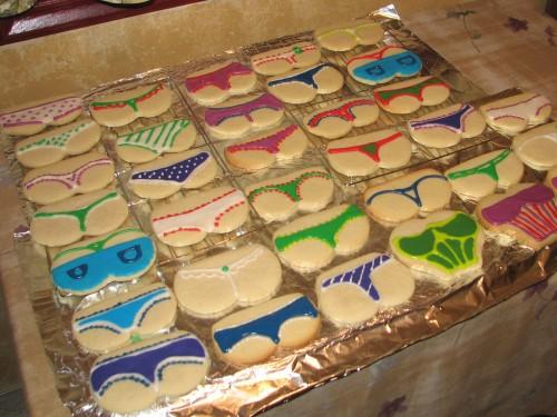 135724207 87b292351a b 500x375 Badonkadonk Cookies Food