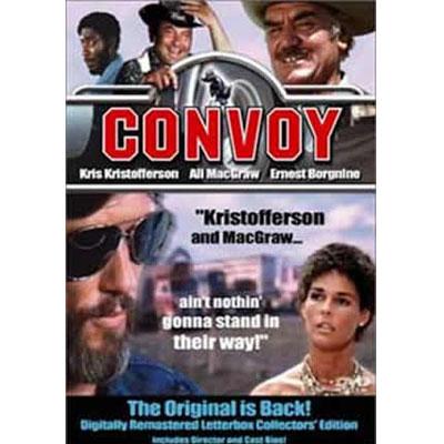 Convoy-the-Movie-DVD.jpg