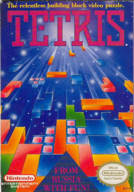 NES_Tetris_Box_Front.jpg (85 KB)