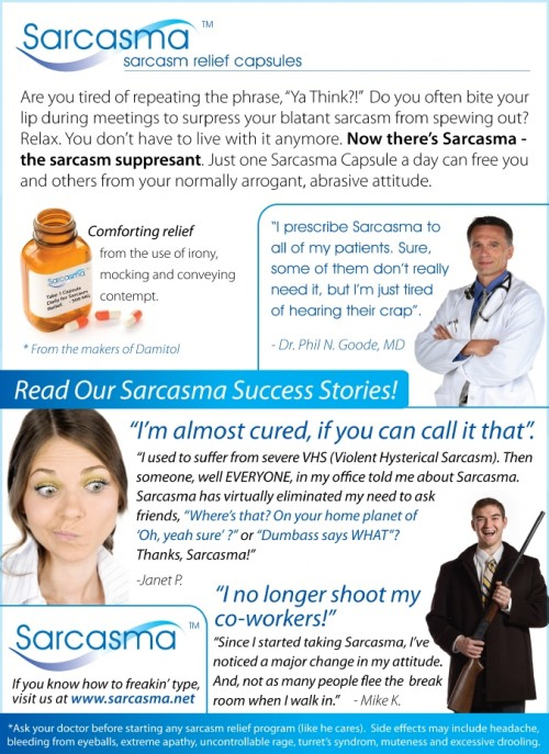 sarcasma.jpg (403 KB)