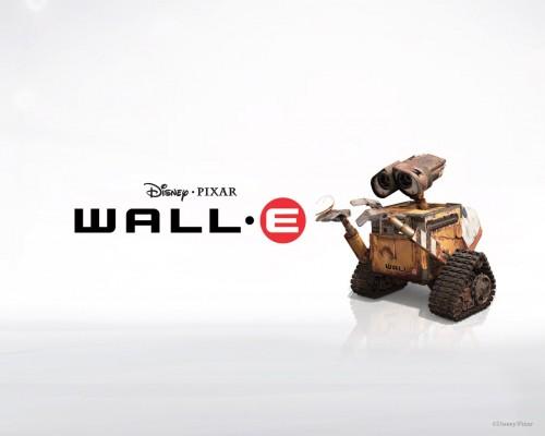 Wall-E.jpg (66 KB)