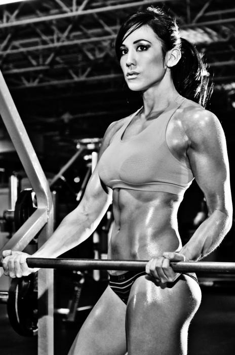 1317489748083 464x700 B&W workout Sports Sexy NeSFW