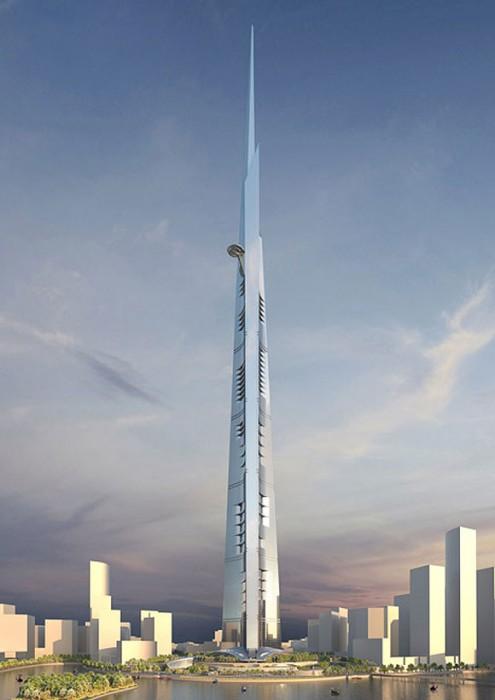 Kingdom-Tower-Jeddah-02.jpg (53 KB)