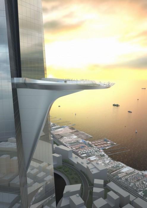 Kingdom-Tower-Jeddah-04.jpg (132 KB)