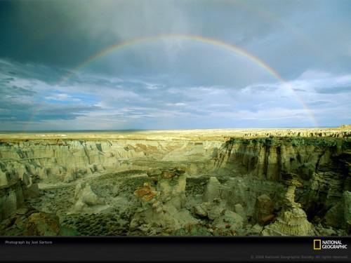 rainbow-arcs-sartore-972997-lw.jpg (220 KB)