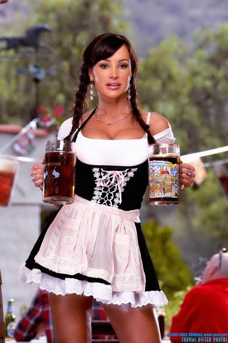 1317750157229 466x700 okctobefeast girls Sexy octoberfest NeSFW Alcohol
