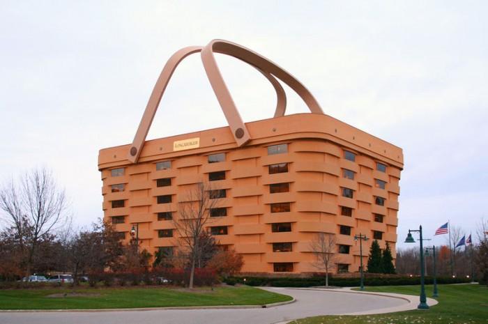 800px-Newark-ohio-longaberger-headquarters-front.jpg (93 KB)