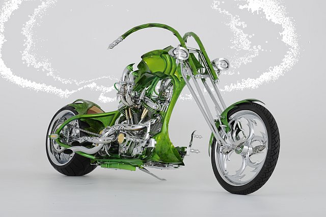 296915 2404837039 Mantis Chopper motorcycles