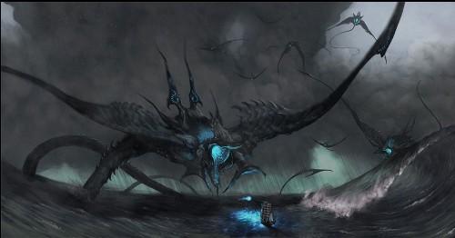 monsters.jpg (102 KB)