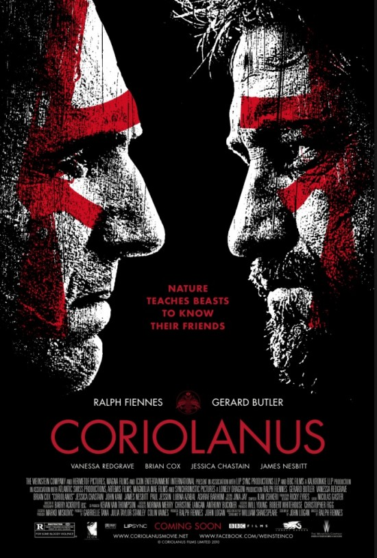 coriolanus-movie-poster-01-550x814.jpg (140 KB)