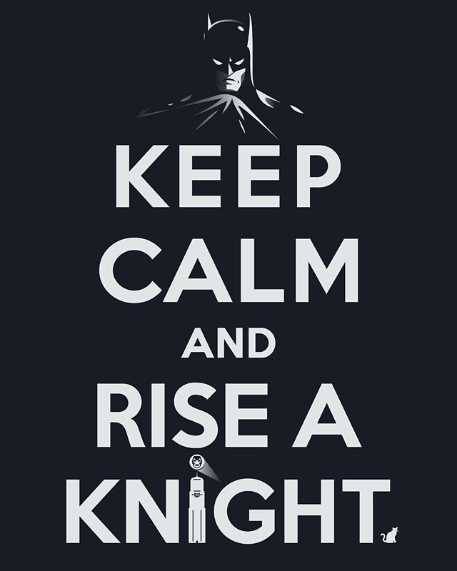img-bb_keep_calm_knight.png (79 KB)