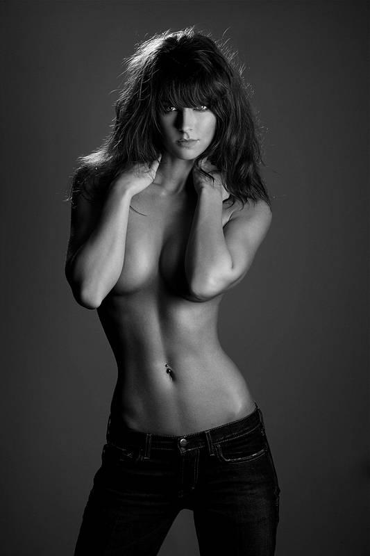 4573b6091c25c Models Sexy NeSFW