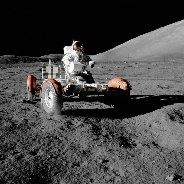 NASA_Apollo_17_Lunar_Roving_Vehicle.jpg (2 MB)