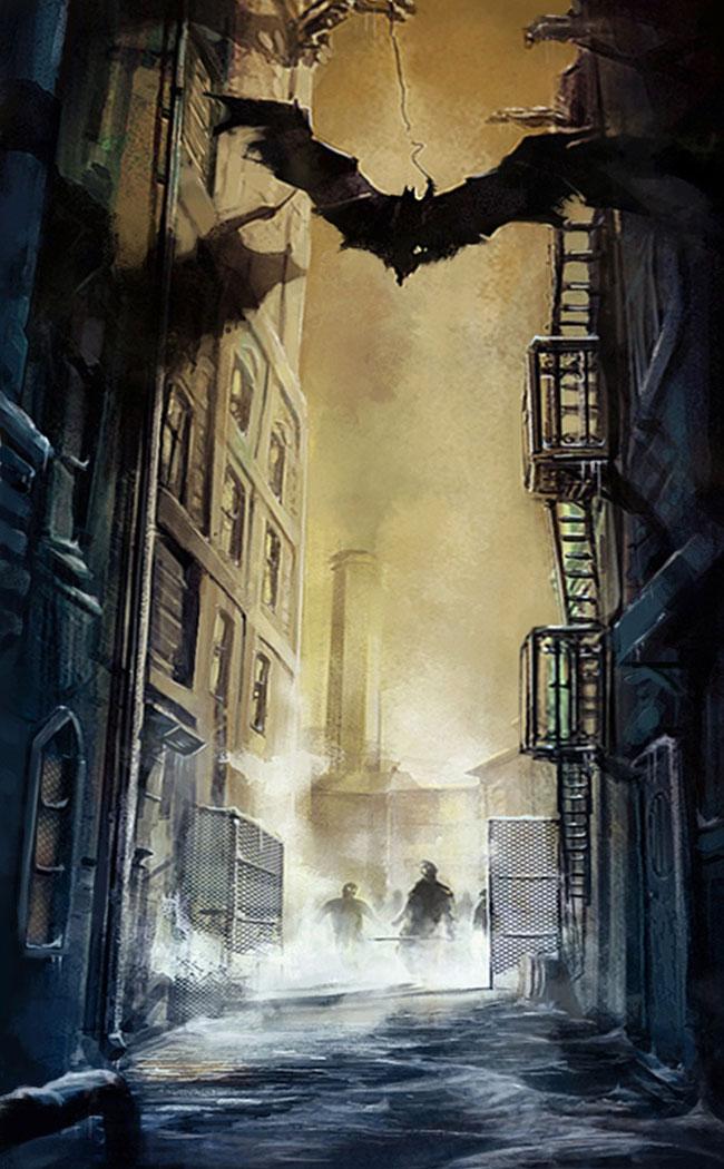 bac-gotham-alley.jpg (144 KB)