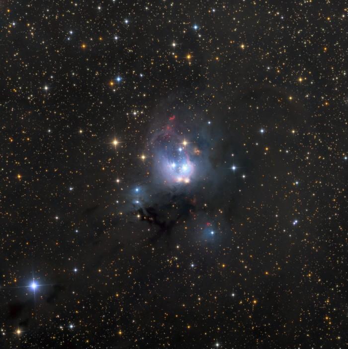 NGC7129_crawford.jpg (2 MB)