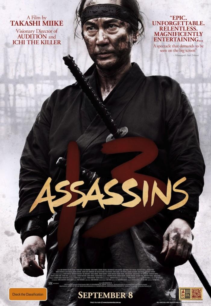 13-assassins-poster-AU.jpg (308 KB)
