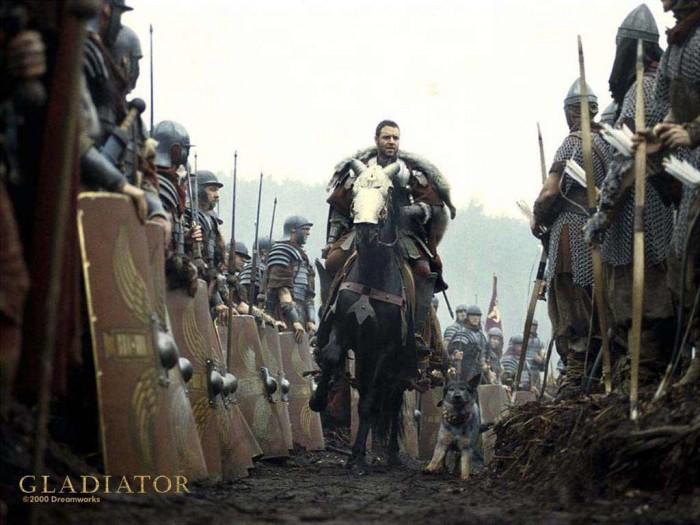 Gladiator022wallpapers.jpg (91 KB)