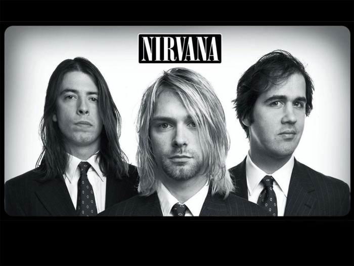 nirvana_band-208348.jpg (88 KB)