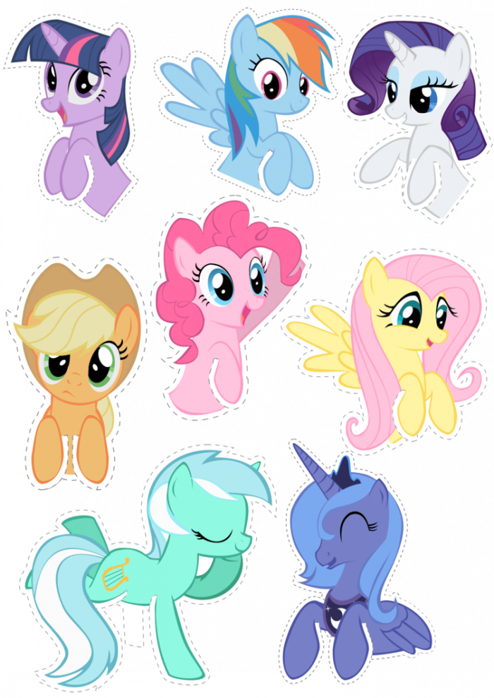 pocket_pony_cutouts_by_oceanbreezebrony-d475gfm.png (482 KB)