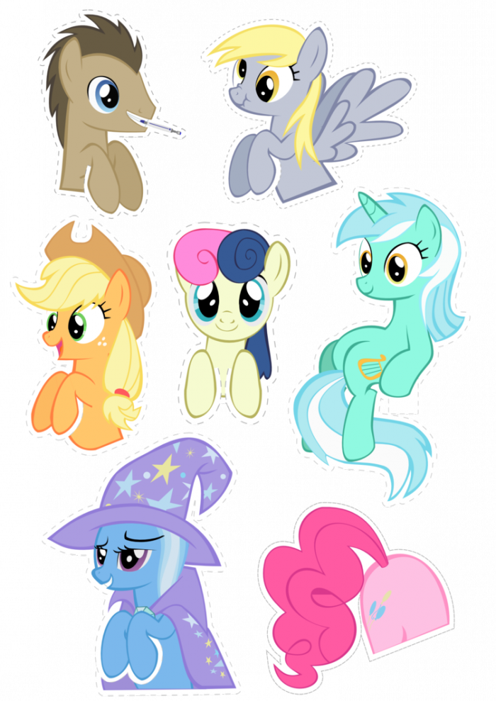 pocket_pony_cutouts_part_two_by_oceanbreezebrony-d47d9ak.png (396 KB)