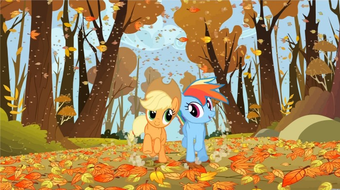 13935-my-little-pony-rainbow-dash-apple-jack.jpg (1 MB)