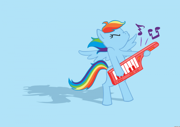 17583-my-little-pony-keytar-rainbow-dash.png (293 KB)