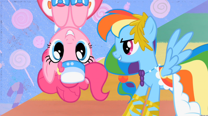 1307231200-my-little-pony-rainbow-dash-pinky-pie-wallpaper.png (936 KB)
