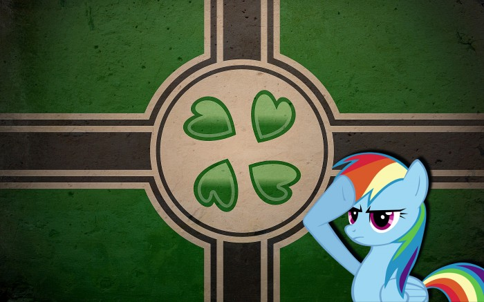 47029 - flag rainbow_dash salute tagme tagme_request_denied.jpg (1 MB)