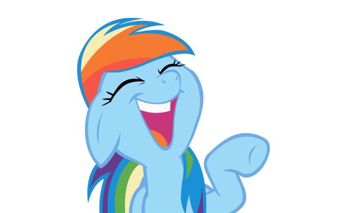 rainbow_dash___lol_u_so_funny_by_dentist73548-d3ln1tb.png (120 KB)
