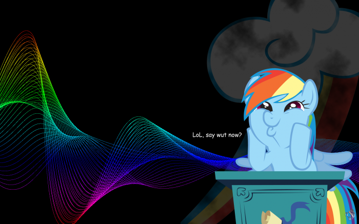 rainbow_dash_wallpaper_by_axlewolf-d46alir.png (379 KB)