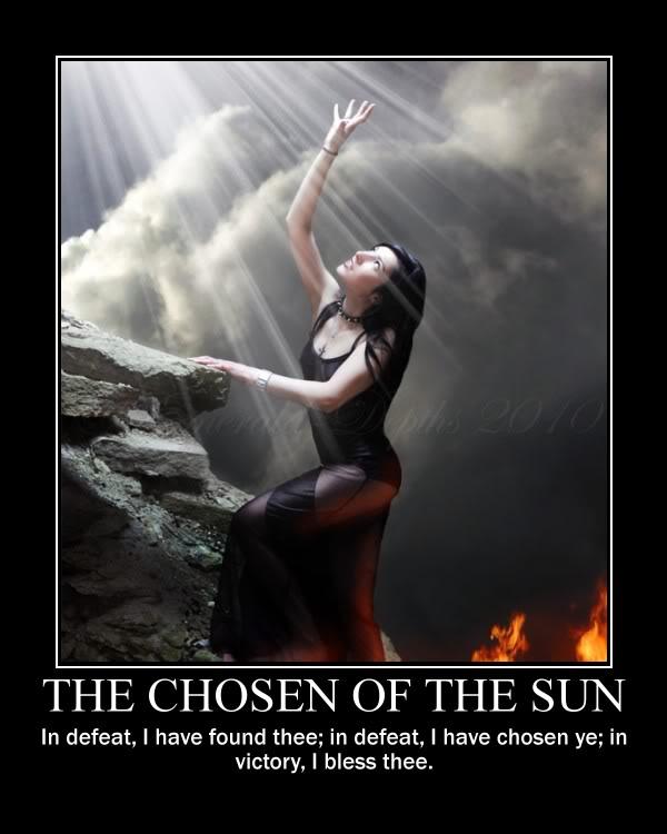 chosen_of_sun.jpg (50 KB)