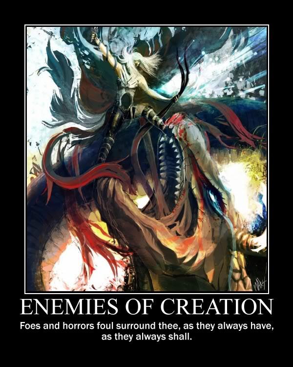 enemies_of_creation.jpg (95 KB)