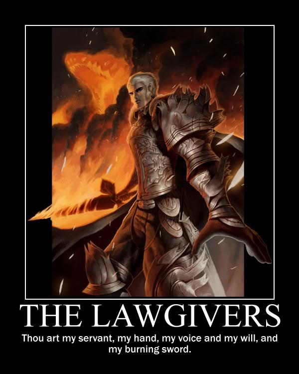 lawgivers.jpg (65 KB)