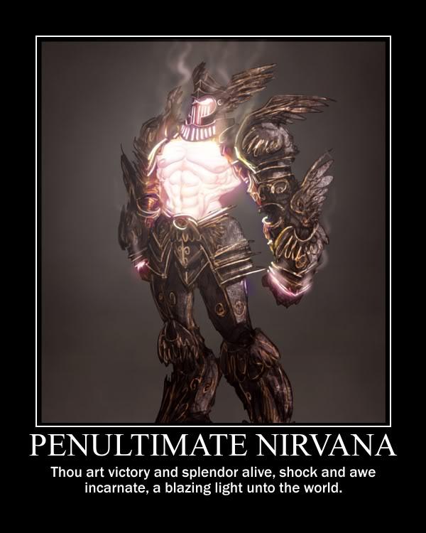 penultimate_nirvana.jpg