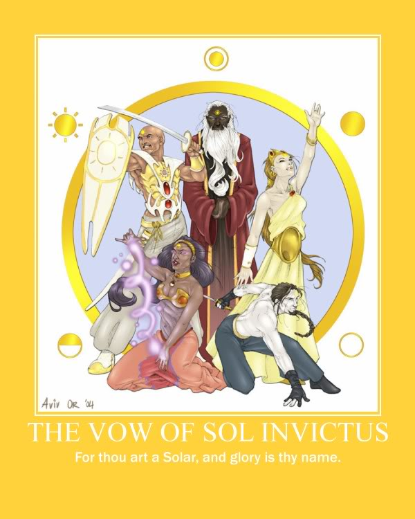 vow_sol_invictus.jpg (61 KB)