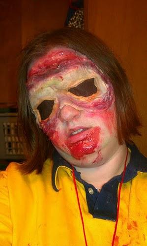 zombiemakeup.jpg (31 KB)
