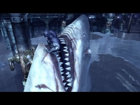 Batman-Arkham-City-Walkthrough-Part-14-Shark-Attack-Gameplay-Commentary-360PS3PC.jpg (26 KB)