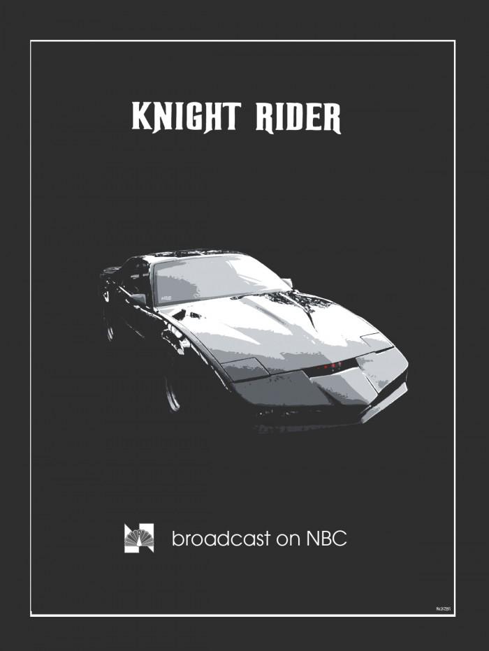 knight_rider.jpg (89 KB)