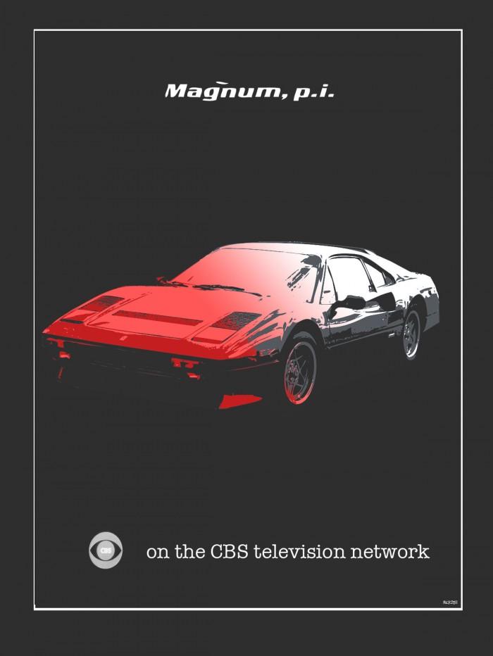 magnum_pi.jpg (113 KB)