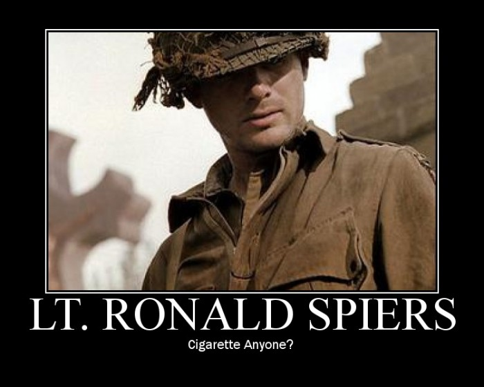 Lt__Ronald_Spiers_by_AngryFlashlight.jpg (74 KB)