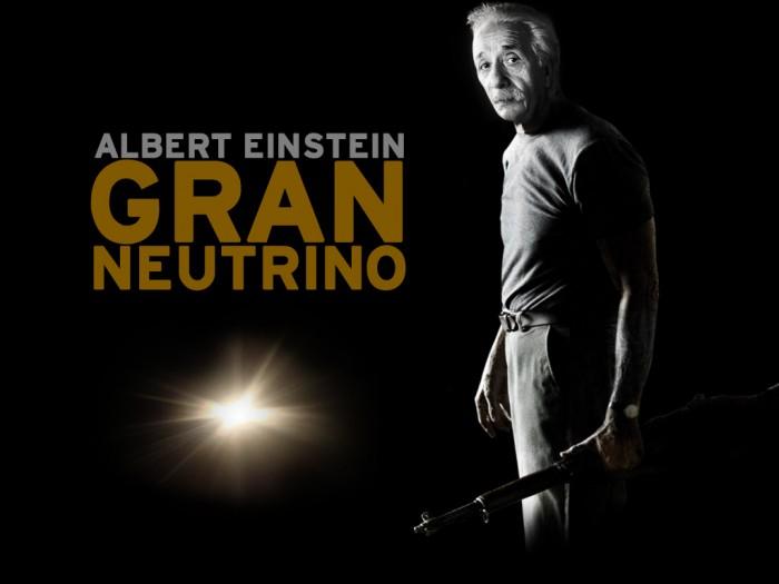 wr37d 700x525 Gran Neutrino