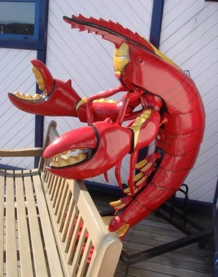 iron-lobster1.jpg (73 KB)